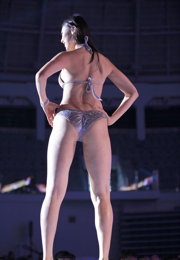 ミスフィットネスの抜けるエロ画像 (40)