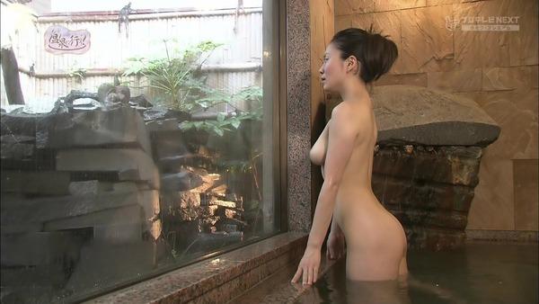 もっと温泉に行こうエロエロ画像のまとめ (126)