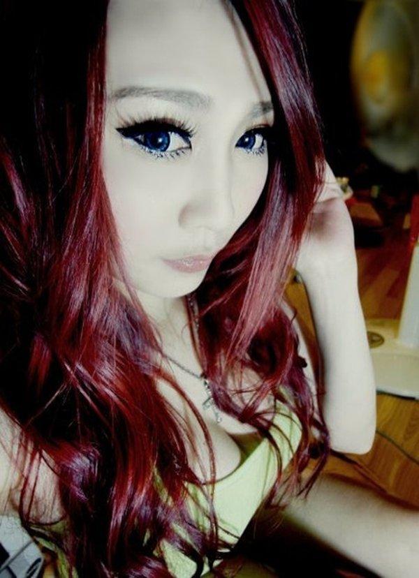 毎晩オナニー相手を探してる巨乳美魔女の公開写メ (17)