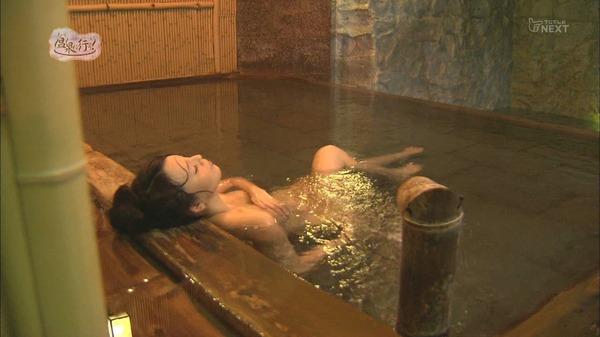もっと温泉に行こうエロエロ画像のまとめ (43)