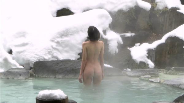 もっと温泉に行こうエロエロ画像のまとめ (106)