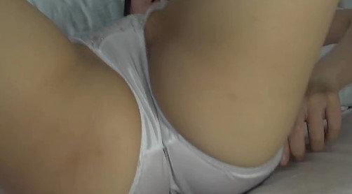 巨乳ギャルのオナニー写メ (23)