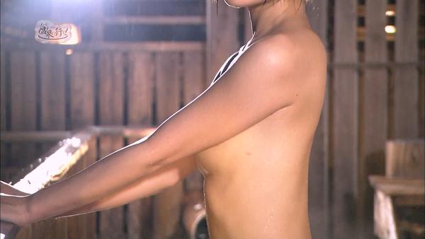 もっと温泉に行こうエロエロ画像のまとめ (47)