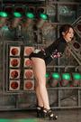 バンビーノの激エロコスチューム画像 (46)
