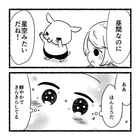 autumn-star_004