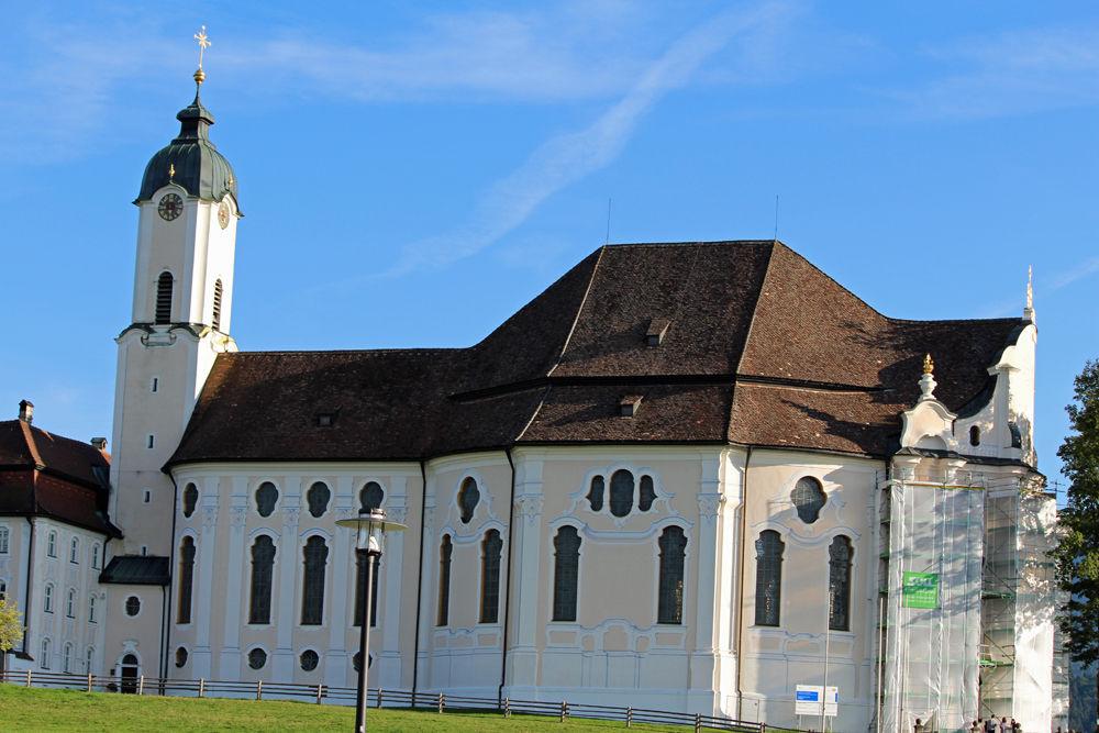 教会IMG_8051