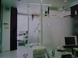 おおつか歯科診療室2