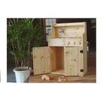 木製ままごと2