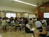 マナー講座2