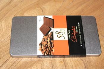 チョコレ-ト