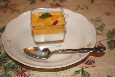 manngo-purinn