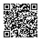 志津レンタカー携帯QR
