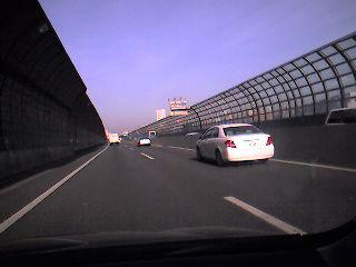京葉道路01