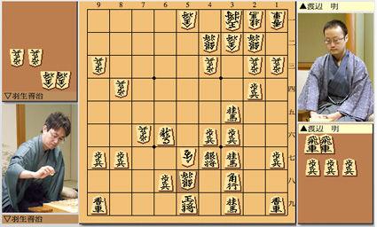 竜王03-02