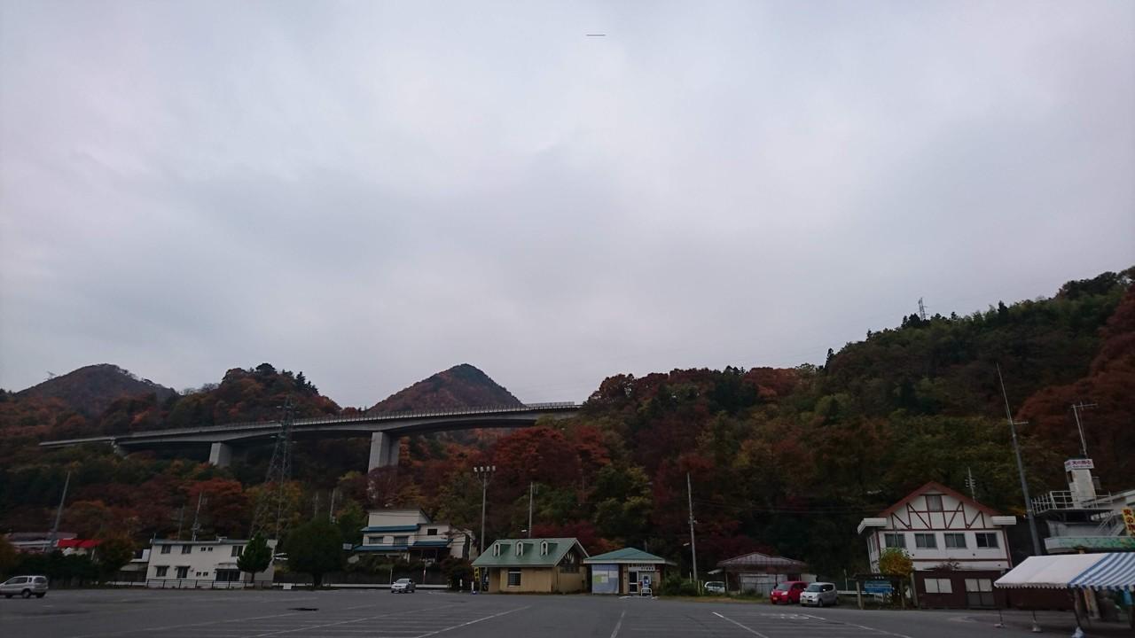 谷川岳 てん くら