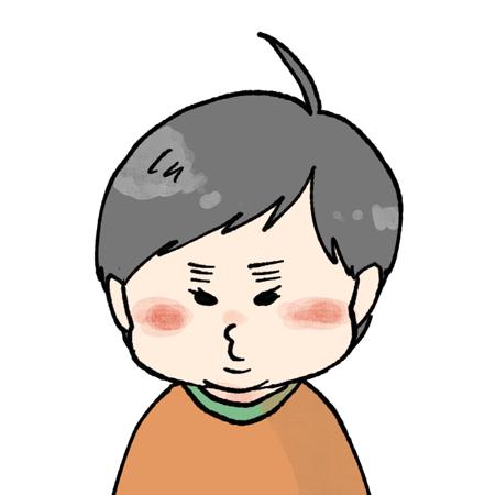 musuko
