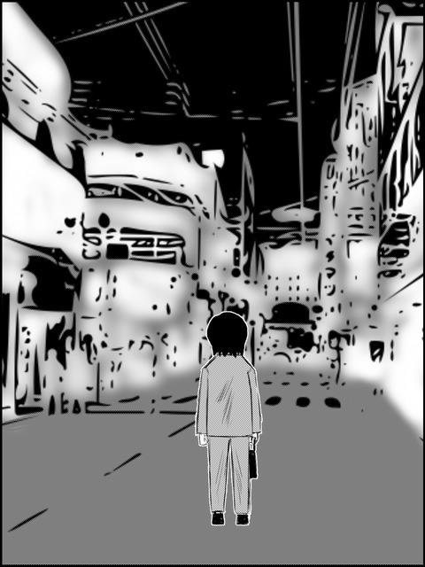 BLOG漫画1_002