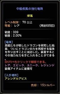 20130720 先行体験会 竜珠 7