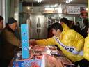 豊橋魚市場3