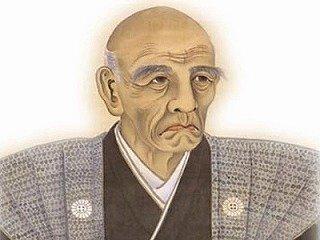 Images of 松尾多勢子 - Japanes...