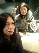 withミミさん