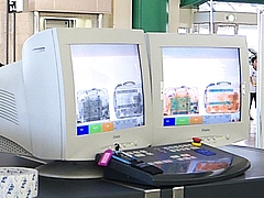 R1041986