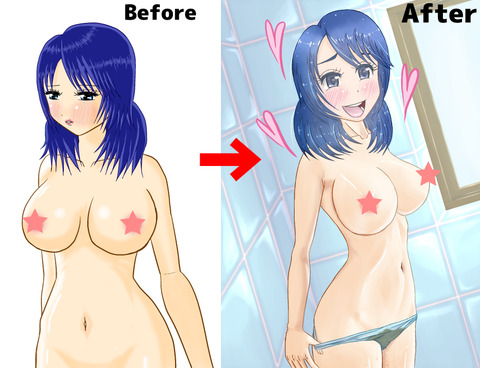 beforeafter02