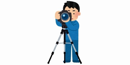 camera2-min