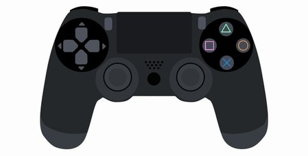 PS4-min