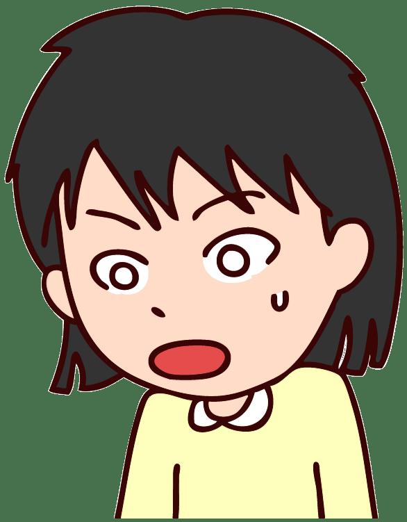 shock_josi-min