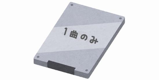 kyokukyoku-min