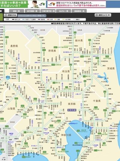 map66