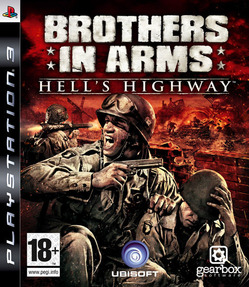 Brothers_in_Arms_Hells_Highway_Boxart_uk
