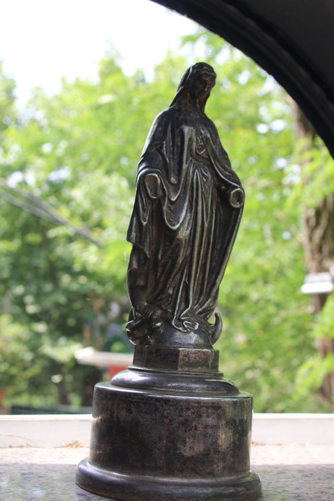 聖母マリアの家 (21)