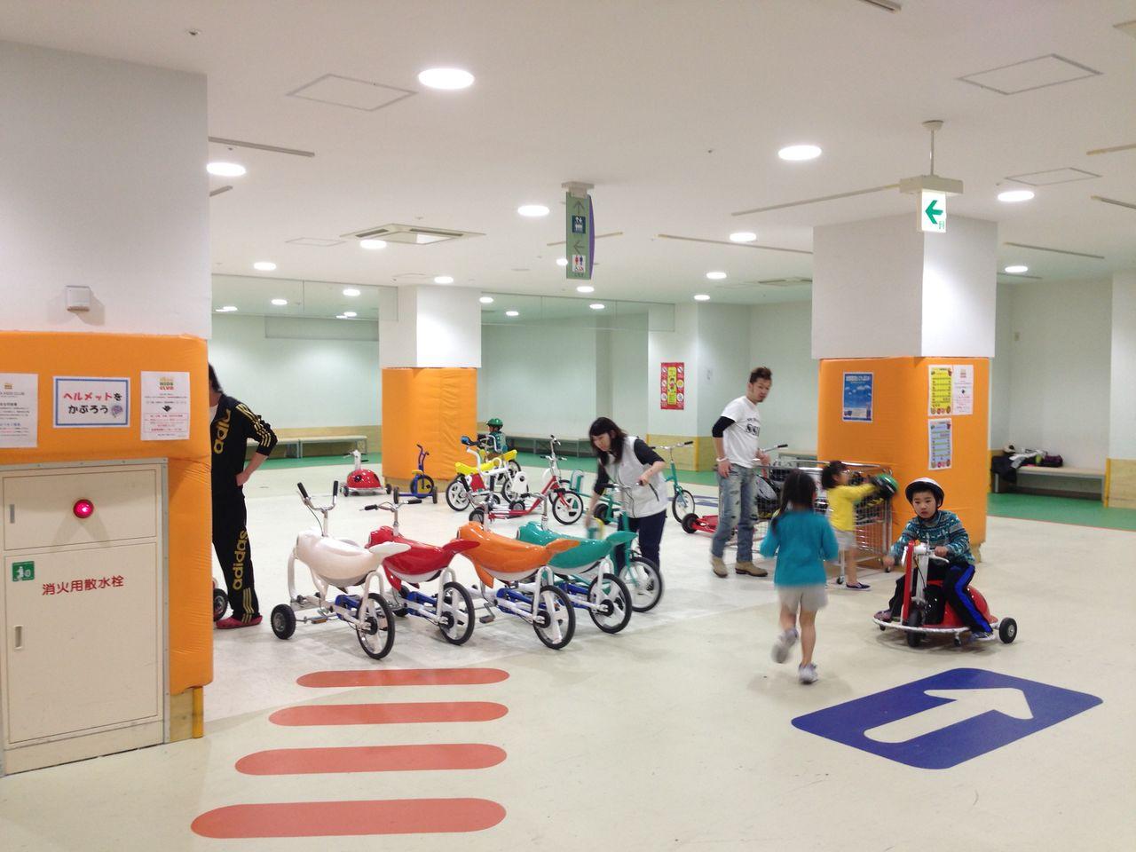 子供 遊べる 子供と遊ぶ : 浜松ブログ おすすめ観光&グルメを子供と遊ぶ!