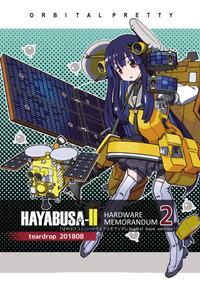hyb22-cm001