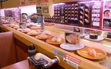注文 スシロー 【まとめ】『スシロー』の裏技まとめてみた!1号店は大阪って知ってた?注文方法やテイクアウトの注文方法にお得なクーポンを紹介! エンタメビッグ