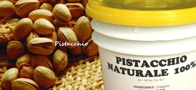 pistacchioimage3