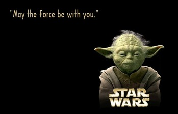 220640-May-The-Force-Be-With-You