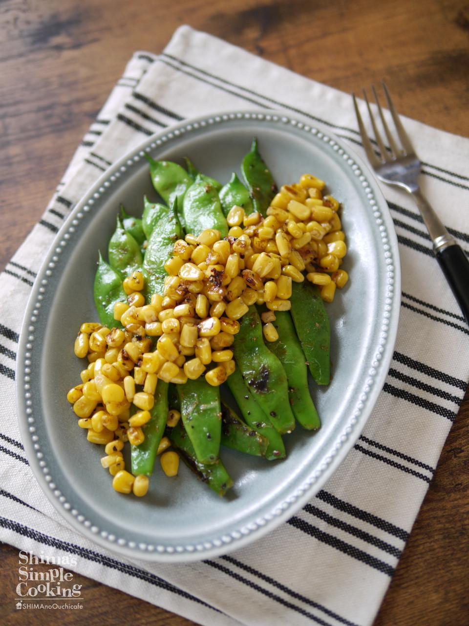 インゲン レシピ モロッコ お箸が止まらない!インゲンを使ったお弁当のおかずのレシピ25選