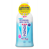 ccn_dental_rinse_00_img_l