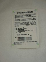 125c40b4.JPG