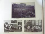 東京歯科大学創立120周年記念