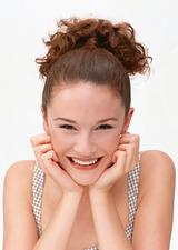 歯の健診検診 歯のクリーニング