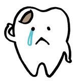 大田区蒲田小児歯科小児矯正虫歯予防歯並び