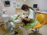 大田区 蒲田 歯科 小児歯科 矯正 子供 歯並び