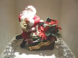 矯正歯科 クリスマス2