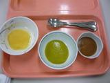 摂食機能療法・摂食治療