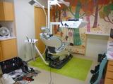 シロナ 最新歯科設備