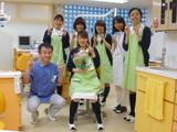 島田歯科 卒業